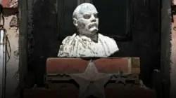 Unas cuantas verdades sobre Lenin