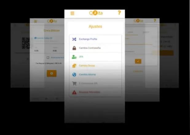 Qbita, la plataforma para compraventa de Bitcoin con más adeptos en Cuba