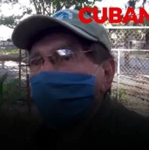 El viacrucis de los pensionados venezolanos para comprar medicinas