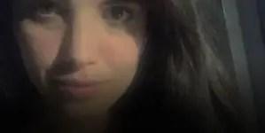 Carolina Barrero: entre la poesía, el diálogo y la resistencia
