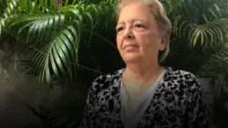 """""""Tengo la esperanza de que esto en Cuba se va a decidir muy pronto"""""""