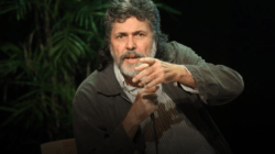 Abel Prieto vs. la cultura chatarra