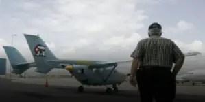 Avionetas de Hermanos al Rescate: 25 años de impunidad