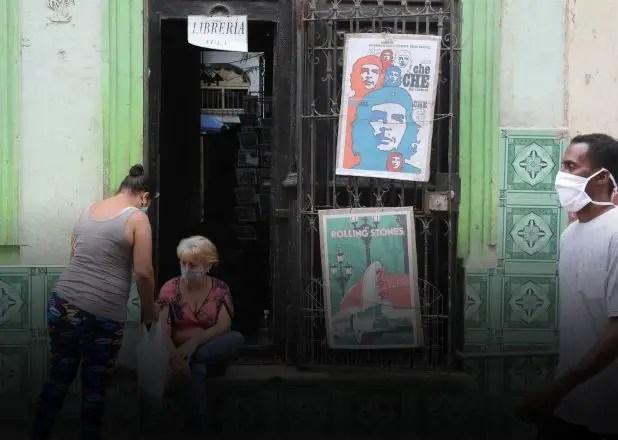 Nuevas prohibiciones en Cuba recrudecen desarrollo económico y libertades individuales