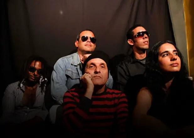 Al rock cubano no lo dejaron llegar más lejos