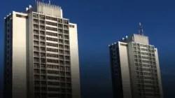 Inversiones hoteleras en Cuba: dinero que se esfuma