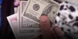 Envío de paquetes y remesas a Cuba: odisea libra por libra