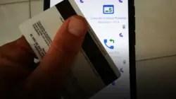 Transfermóvil y el pago de servicios: un comercio electrónico insuficiente