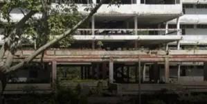 La Escuela Lenin, 47 años después: ni sombra de lo que fue