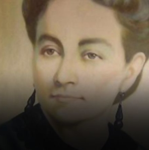 Ana Betancourt, precursora del feminismo cubano
