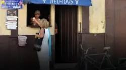 ¿Hasta dónde llegará la reforma del empleo privado en Cuba?