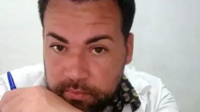 Autoridades citan e interrogan a joven médico de Las Tunas