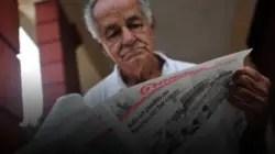 Profesiones liberales en Cuba: desde cuándo y por qué están prohibidas