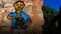 """""""Jineteros, jineteras"""": el verdadero milagro económico del régimen"""
