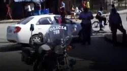 Fuerzas del régimen allanan la sede principal de la UNPACU