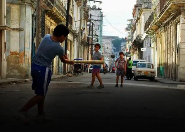 Justicia social en Cuba: mito y realidad