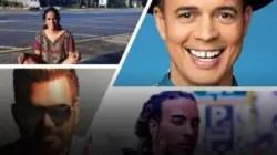 Artistas cubanos denuncian al régimen ante Parlamento Europeo