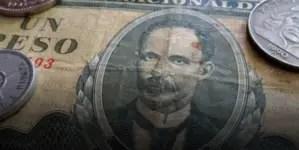 Unificación monetaria: Ya no sirven para nada los medios ni las pesetas