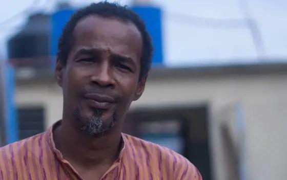 Jorge Enrique Rodríguez, discriminación racial, racismo, Cuba