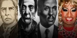 Una asignatura pendiente: la afroHistoria cubana