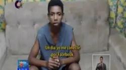 Niños en Cuba: azótales la mocita…