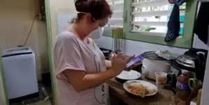 Baja el consumo eléctrico en La Habana tras aplicación de nuevas tarifas