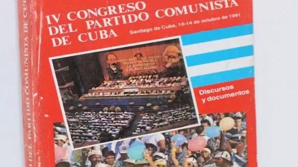 El derrumbe del socialismo, analizado por comunistas cubanos