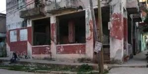 Cuba: el amargo Sistema de Atención a la Familia