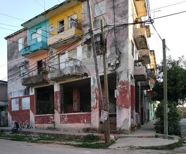 ancianos Cuba SAF