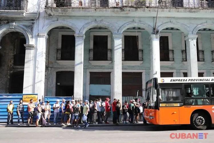 Cuba, Socialismo