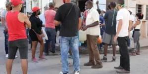 COVID-19: Cuba vuelve a superar los 700 contagios y reporta cuatro muertes
