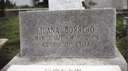 Juana Borrero y los vaticinios de Julián del Casal