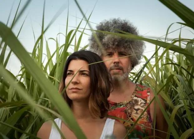 """Festival de Cine de Miami: """"Birthright"""" y el dilema de ser cubano"""