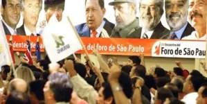 Cuba: la invasión del régimen a América Latina