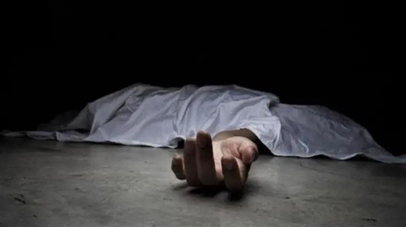 Reportan feminicidio en Bayamo: otra joven muere a manos de su pareja