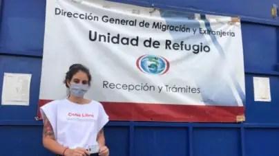 Caso Karla Pérez: apuntes de una muerte civil