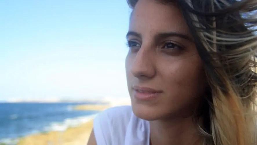 Karla Pérez González, Cuba