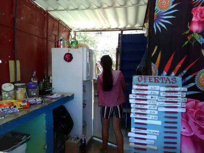 Cuba, Derechos, Protección al consumidor