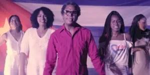 Cubanos reaccionan en redes a canción oficialista Patria o Muerte por la Vida
