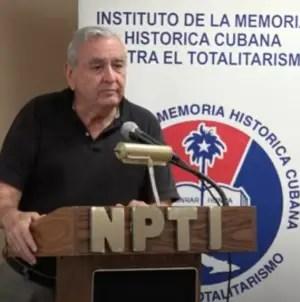 Fallece en Miami Esteban Bovo, piloto en el asalto a Bahía Cochinos