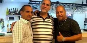 Amistad con exespía le permite controlar desde Miami su negocio en Cuba