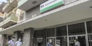 El mal quehacer bancario en Cuba