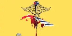 """Concurso de fotografía retratará """"el falso mito del sistema de salud cubano"""""""