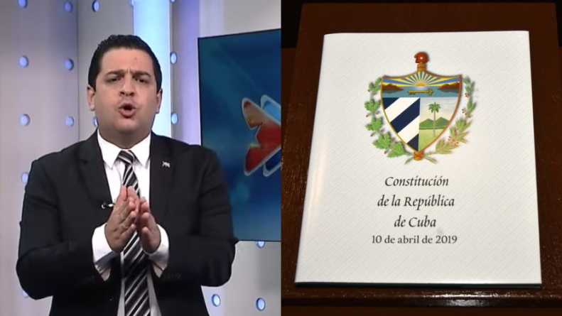 Humberto López: cuando la inmoralidad no tiene límites