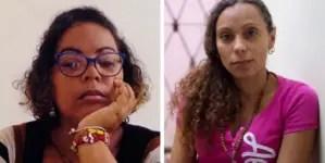 CIDH emite medidas cautelares en favor de María Matienzo y Kirenia Yalit