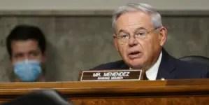 Bob Menéndez no ve acercamiento inmediato entre EE.UU. y régimen cubano