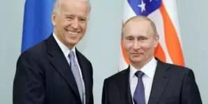Diputado ruso pide instalar misiles en Cuba y Venezuela en respuesta a Biden