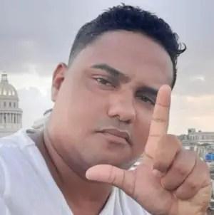 """Esteban Rodríguez: """"Quieren utilizar la religión para callarme"""""""