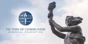 Legislarán proyecto para establecer Día de las Víctimas del Comunismo en Florida