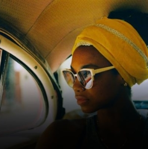 Cuba, ballet e inmigración en Festival de Cine de Miami
